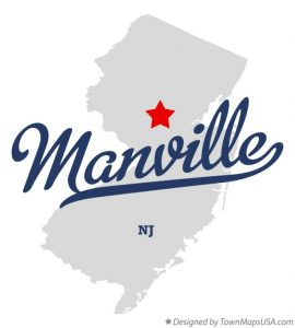 Computer Repair Manville NJ