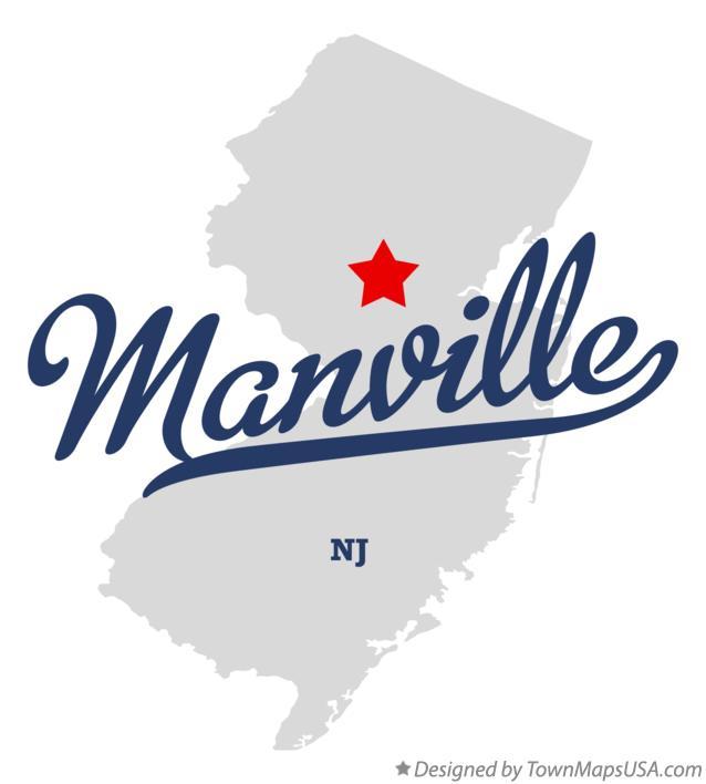 Swingers in manville new jersey