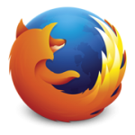 firefox-150x150 Services