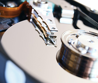 hard-drive1 Reliable Data Recovery for Philadelphia