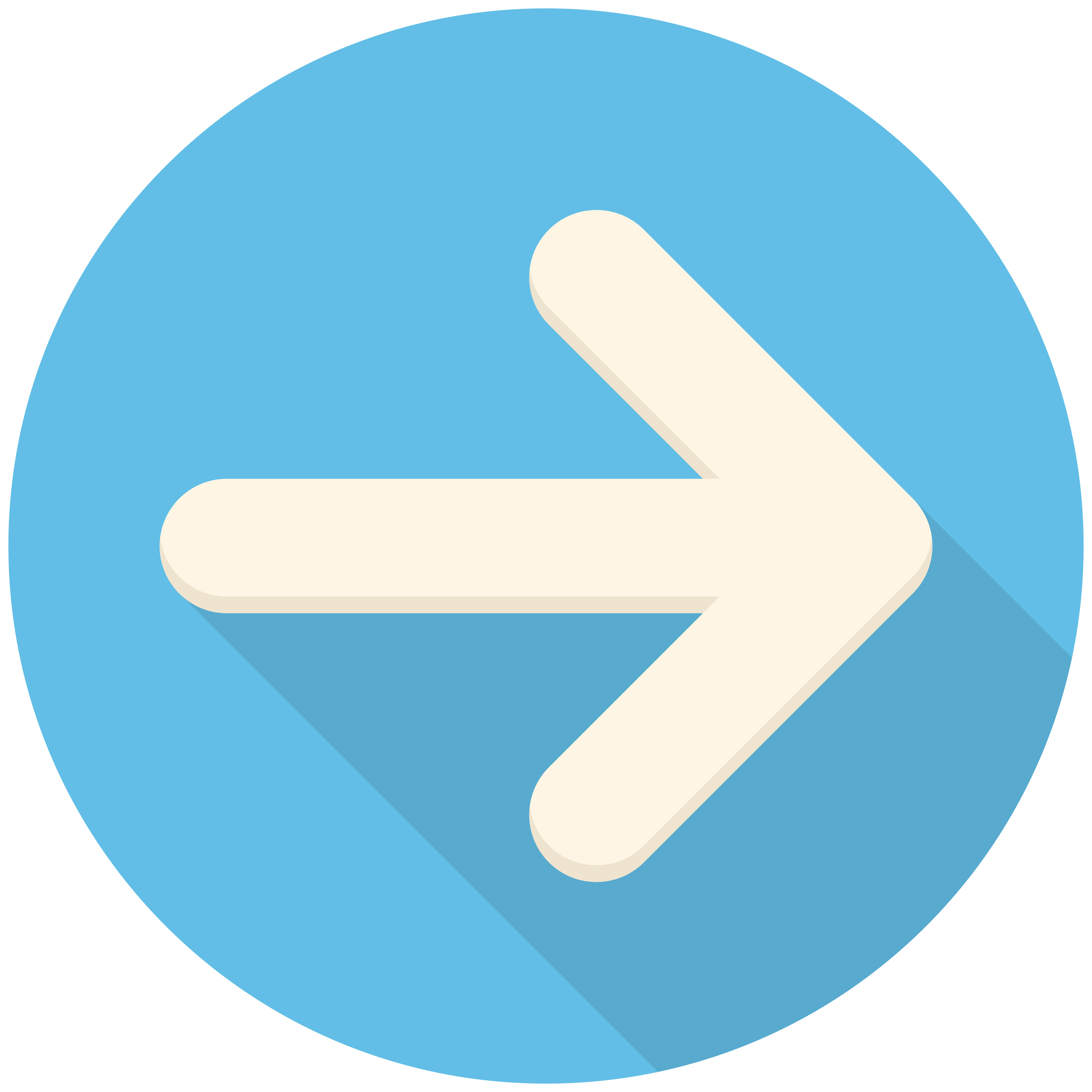 Forward bold arrow icon - Dave's Offers $500 College Scholarship