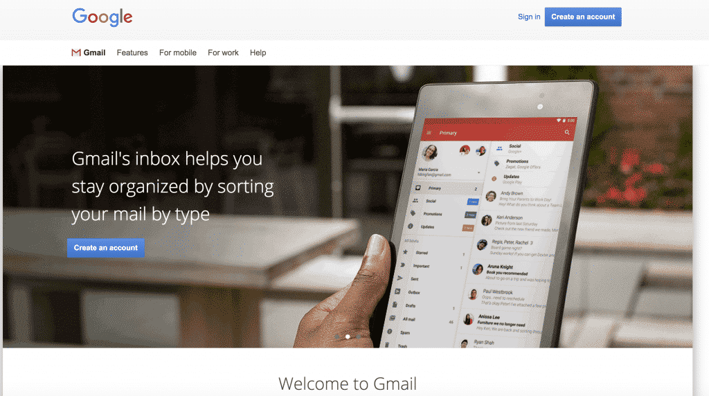 Screen-Shot-2016-03-31-at-8.58.09-AM-1024x572 5 Easy Steps: How to Create a Gmail Account
