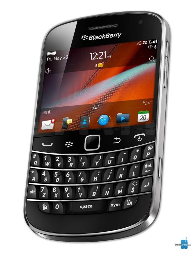 RIM-BlackBerry-9900-4z