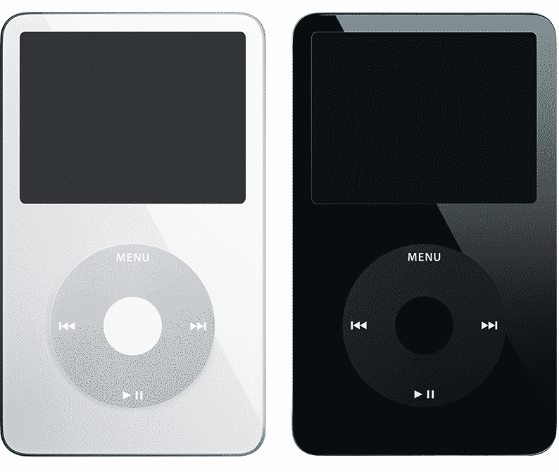 ipod-5th-gen 3 Technologies Quickly Becoming Outdated in 2016