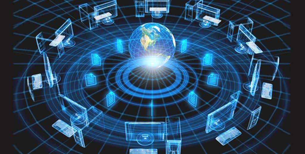 redes-de-computadores