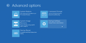 How to fix the Automatic Startup Repair loop in Windows 10