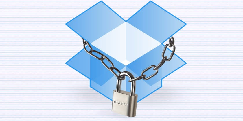 http-main-makeuseoflimited-netdna-cdn-com-wp-con Concerns Increase over Dropbox OS Security Failings