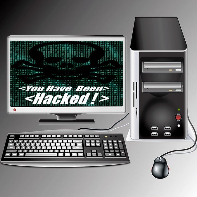 Five-types-of-malware-you-need-protection-from Computer repair tips: Five types of malware you need protection from