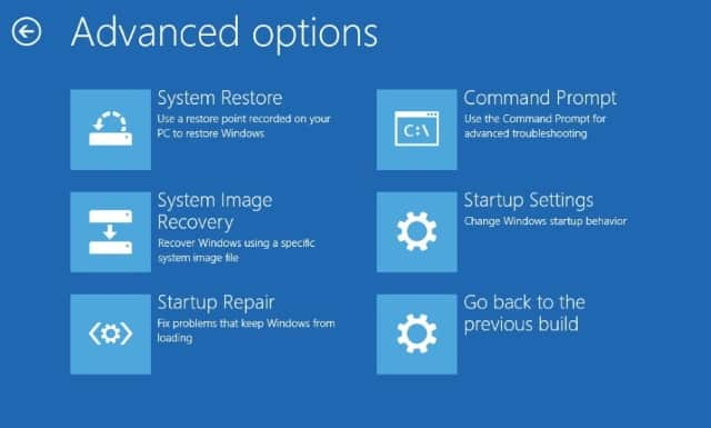 how-to-fix-boot-device-not-found-errors-in-windows-10