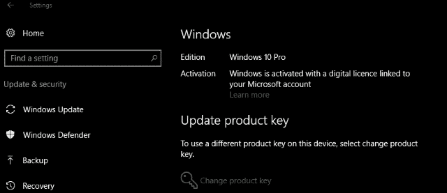 How-to-troubleshoot-Windows-10-Anniversary-Update-activation-issues How to troubleshoot Windows 10 Anniversary Update activation issues