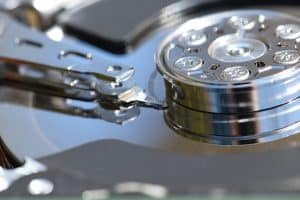 Why you need data recovery