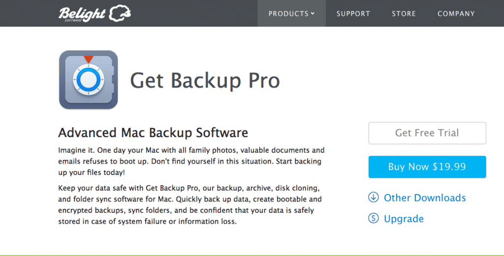 Screen-Shot-2016-11-09-at-10.26.47-AM-1024x521 Apple Data Recovery 101: 3 Essential Back-up Platforms You Should Be Using