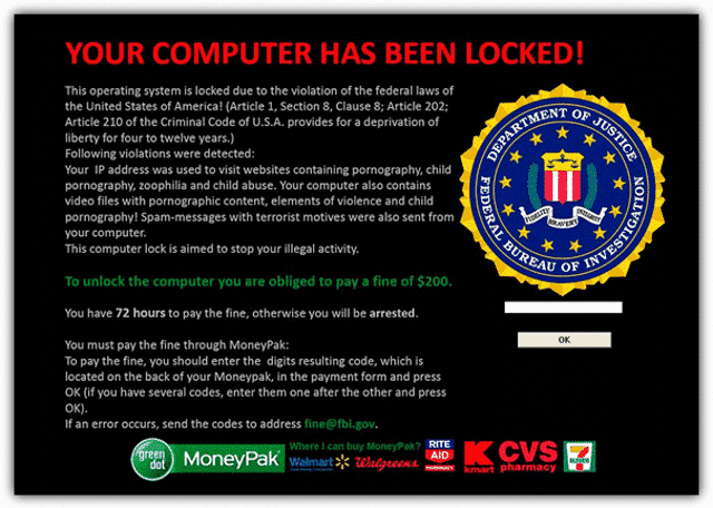 Top-tips-to-avoid-being-caught-by-ransomware Top tips to avoid being caught by ransomware