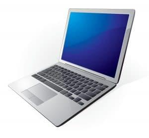laptop repair in nj