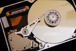 Why and how you should wipe your hard drive when selling it