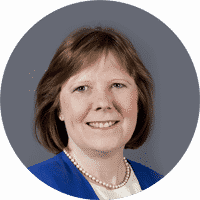 Loraine Huchler, P.E., CMC®, FIMC