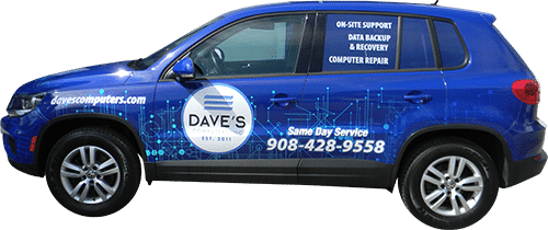 daves_car Contact Us