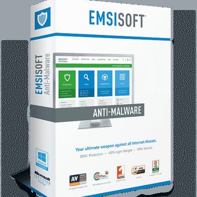 emsisoftbox