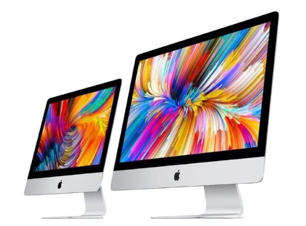 Mac troubleshooting