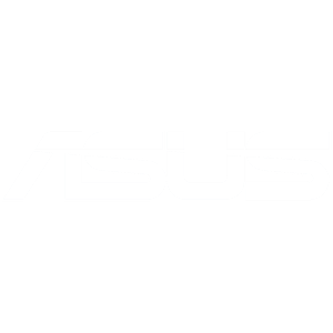 Asus Logo - Laptop Repair near me by Dave's Computers
