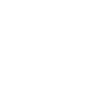 Dell Logo - Laptop Repair near me by Dave's Computers