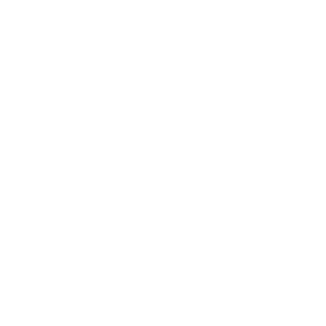 HP Logo - Laptop Repair near me by Dave's Computers