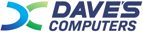Daves Computers